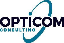 Opticom Consulting