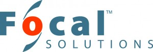 Focal Solutions
